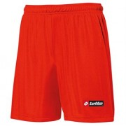Lotto Football Shorts