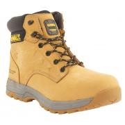DeWalt Builder Safety Boot