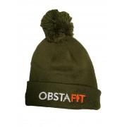 Obstafit Bobble Hat