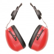 PW42 Clip On Ear Defenders