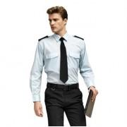 PR210 Long Sleeve Pilot Shirt