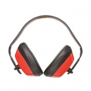 PW40 Classic Ear Defenders
