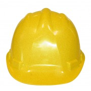Economy Safety Helmets