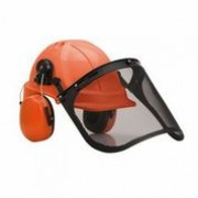 Forestry Combi Safety Kit