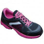 R349F Womens Safety Trainer