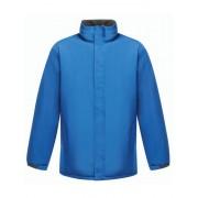 Regatta Aledo Waterproof Jacket