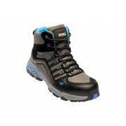 Regatta Convex Hiker Safety Boot