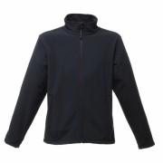 Regatta Reid Softshell Jacket
