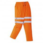 RT48 Hi Vis Track Trousers