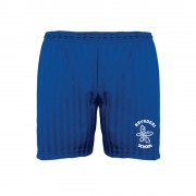 Bryn Deri  Primary PE Shorts