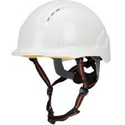 JSP Skyworker Safety Helmet