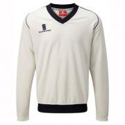 Surridge Fleece Lined Sweater