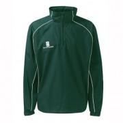 Surridge Alpha Training Jacket