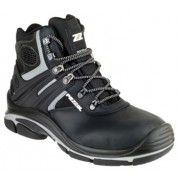 Pezzol - Tornado Safety Boots