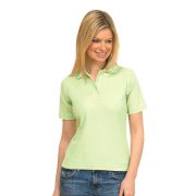 UC106 Ladies Polo Shirt