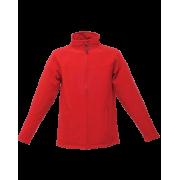 Regatta Uproar Softshell Jacket