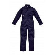 WD4829 -Redhawk Stud Front Coverall