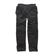 WD801 - Redhawk Pro Trousers