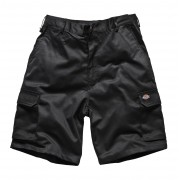 WD834 Dickies Cargo Shorts