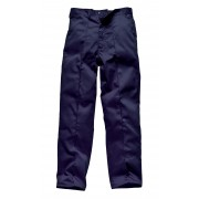 WD864 Dickies Work Trouser