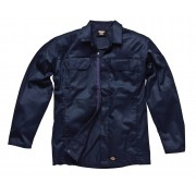 WD954 Dickies Work Jacket