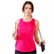 JC015 Ladies Fitted Cool Vest