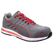 Puma Xelerate Safety Trainer