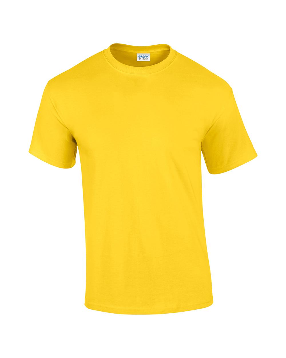 Gd002 Gildan Ultra Cotton T Shirt Sizes Sml Xxl
