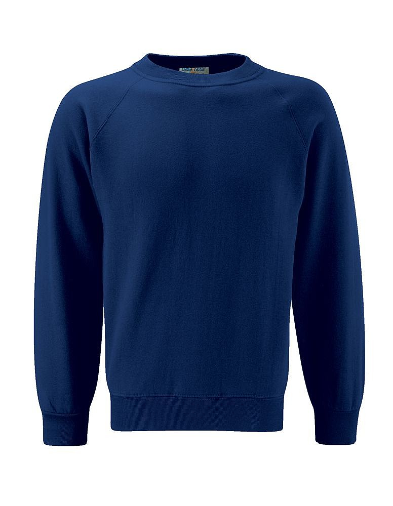 Find great deals on eBay for blue sweatshirts. Shop with confidence.