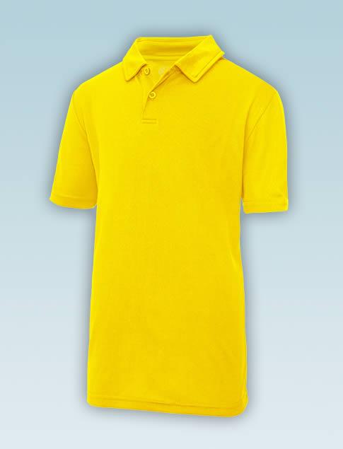 Jc040 kids cool polo shirt for Cool polo t shirts