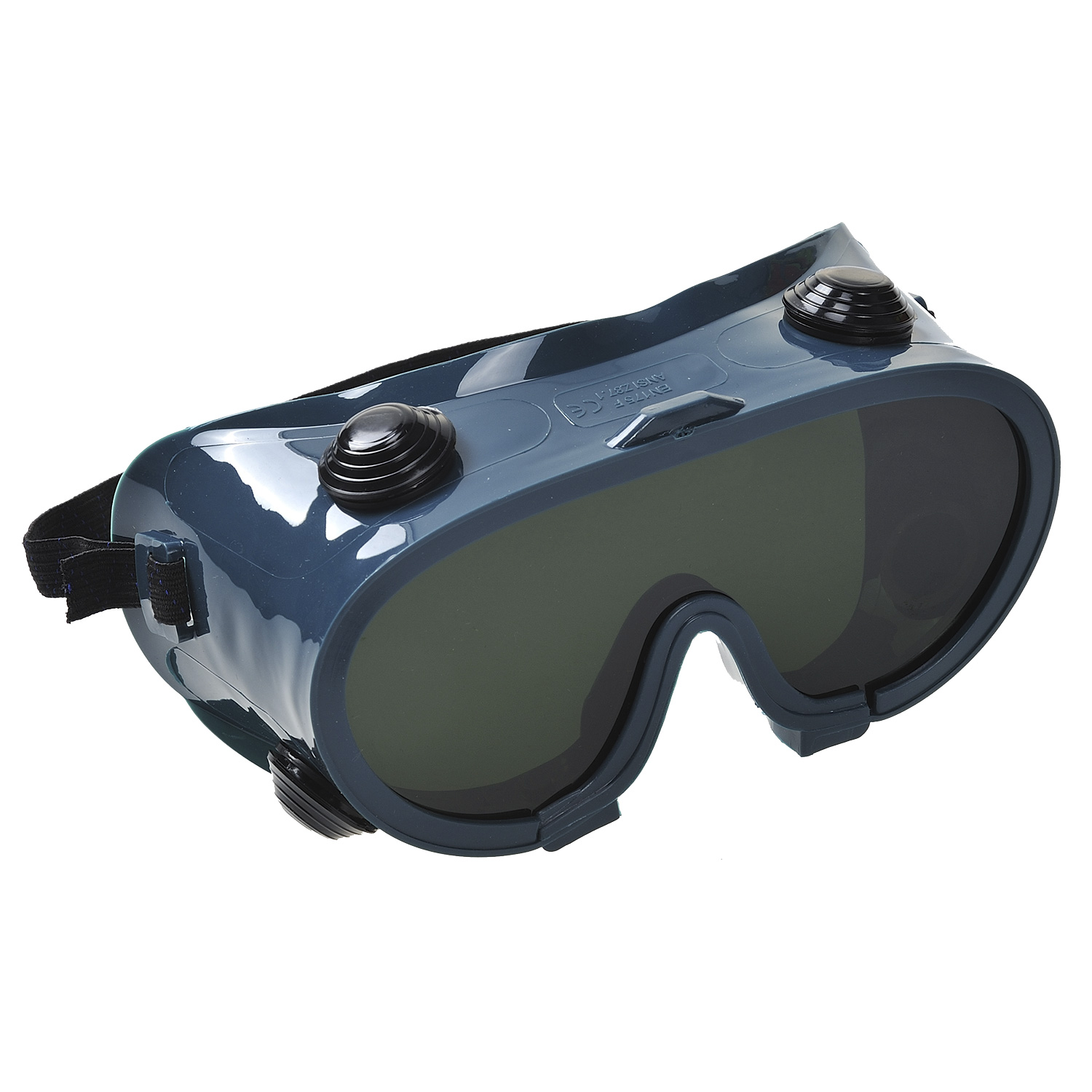 PW61 Safety Welding Goggles - Eye Protection 240176a5dd