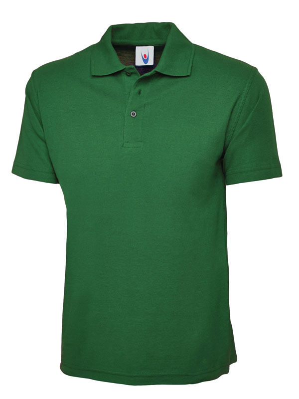 Mens Casual Polo Shirts
