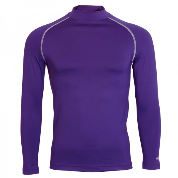 Rhino Rugby Junior Youth Child Sports Base Layer