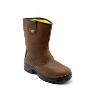RP2008 Rigger Safety Boot