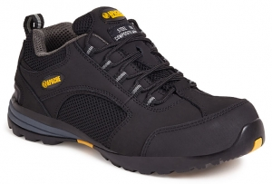AP318 Apache Safety Trainers