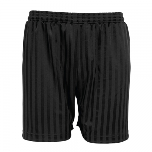 St Martins PE Shorts Adult Sizes
