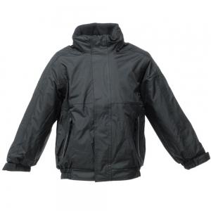 St Martins Waterproof School Coat Adult Sizes