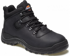 Dickies Fury Safety Boot