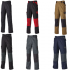 ED247 Dickies Combat Trousers