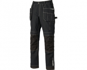 EH26801 - Eisenhower Extreme Trousers