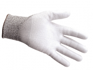 Cut Level 3 Pu Palm Glove