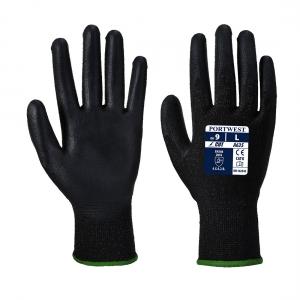 Cut Level B Eco Cut Glove
