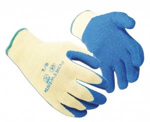 Cut 3 Kevlar Grip Glove