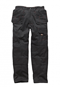 WD801 - Redhawk Pro Trousers
