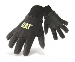 CAT Micro Dot Glove