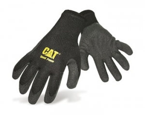 CAT Grip Glove