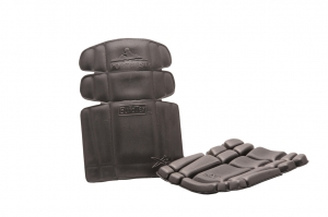 Foam Kneepad Insert For Trousers