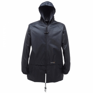 Regatta Stormbreak Jacket