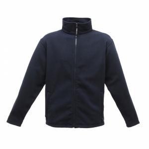 Regatta Thor Fleece Jacket