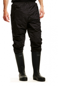 Regatta Linton Breathable Overtrousers